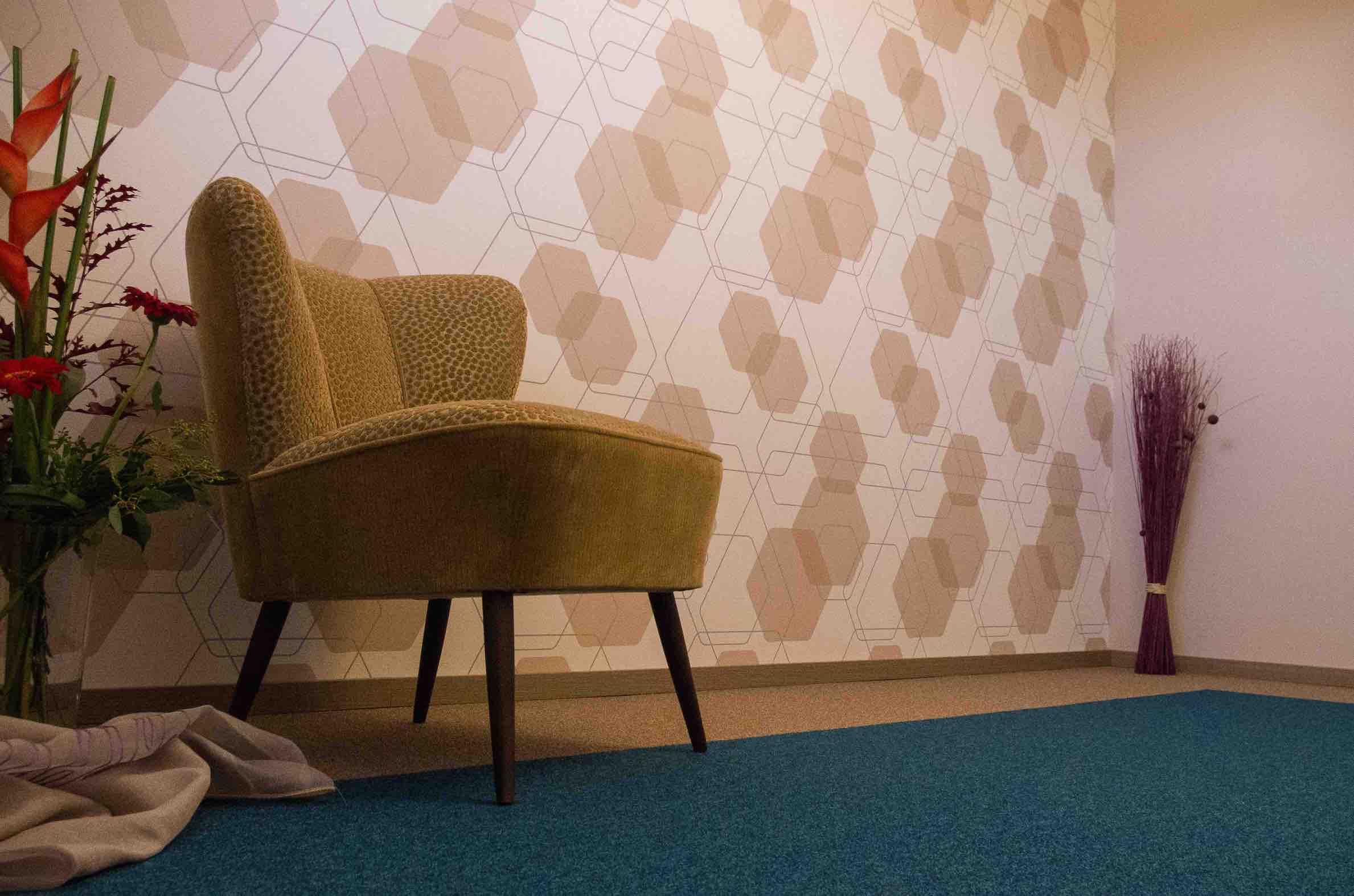 w nde raumausstatter h bner. Black Bedroom Furniture Sets. Home Design Ideas